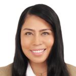 Asesor Viviana Torres Bueno