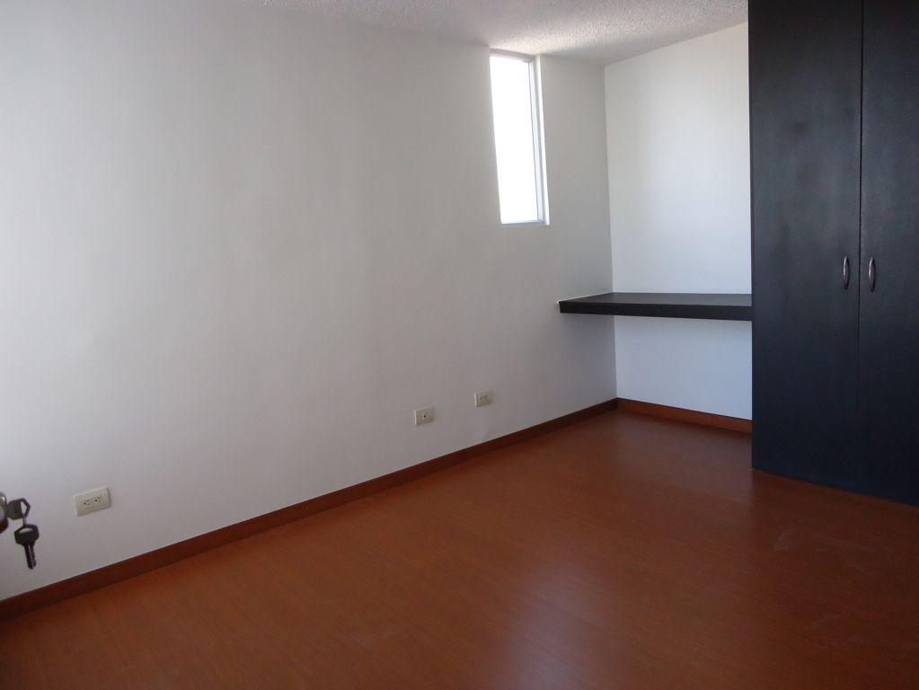 Apartamento en El Toberin, Bogotá 6315, foto 6