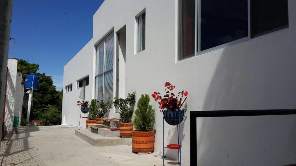 Casa en Mesitas Del Colegio 5877, foto 1