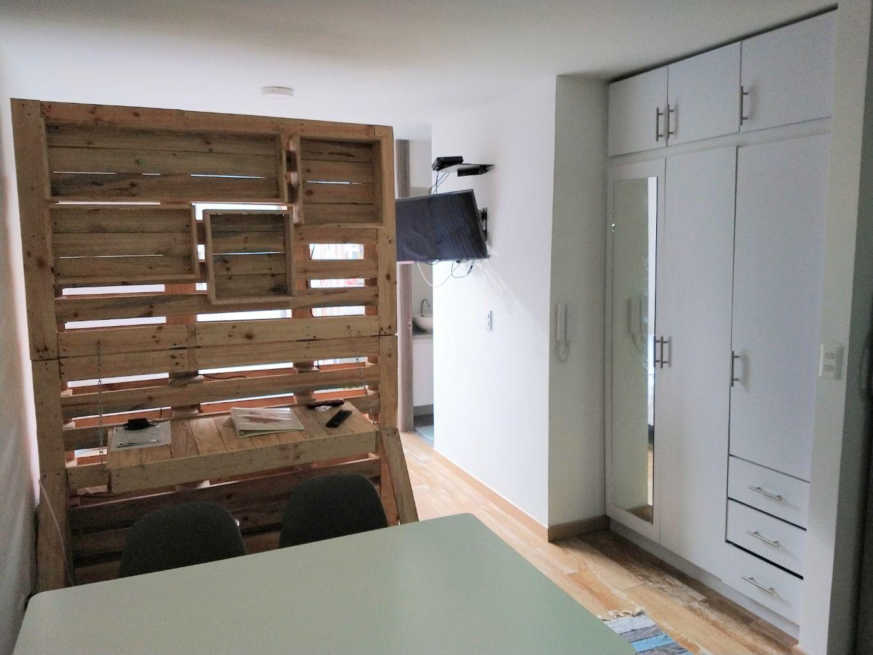 Apartamento en Bogotá Dc 8684, foto 4
