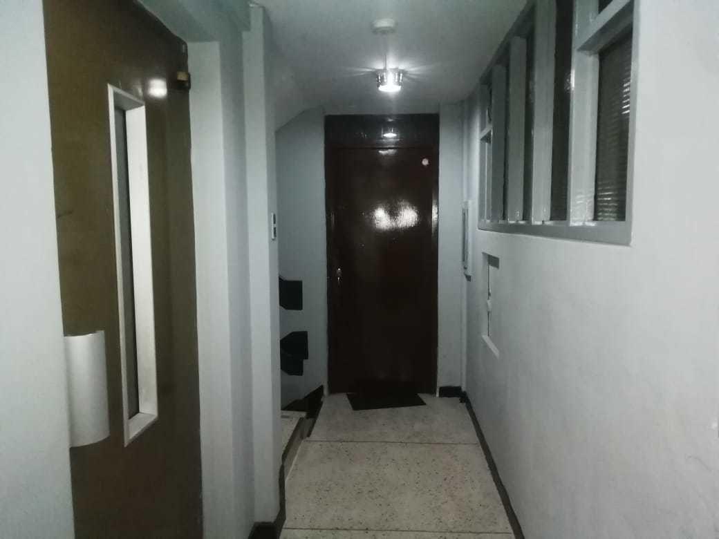 Apartamento en Bogotá Dc 8433, foto 14