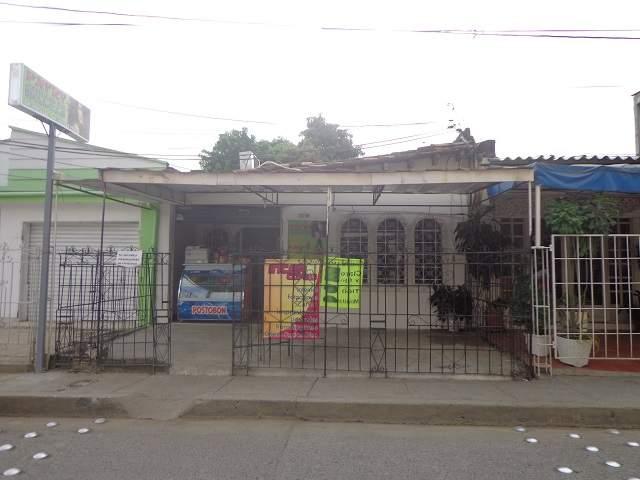 Casa en Montería 381