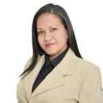 Asesor Viviana Badran Polanco