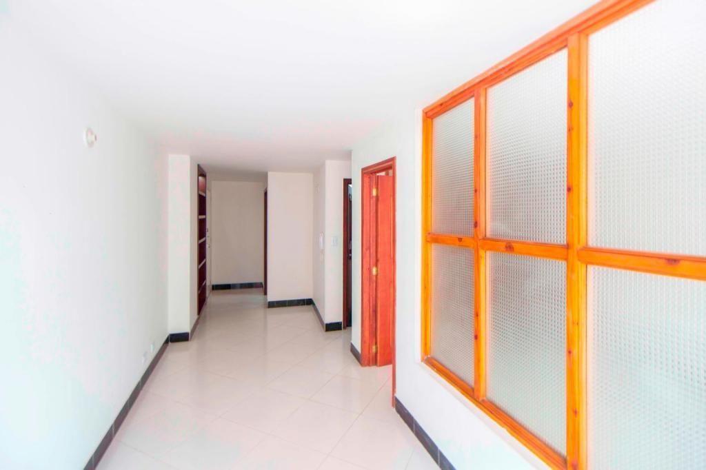 Apartamento en Bogotá Dc 7982, foto 9