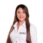 Asesor Maricel Salazar
