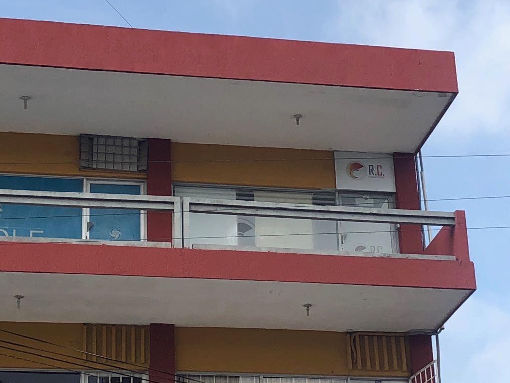 Oficina en Barranquilla 824, foto 1