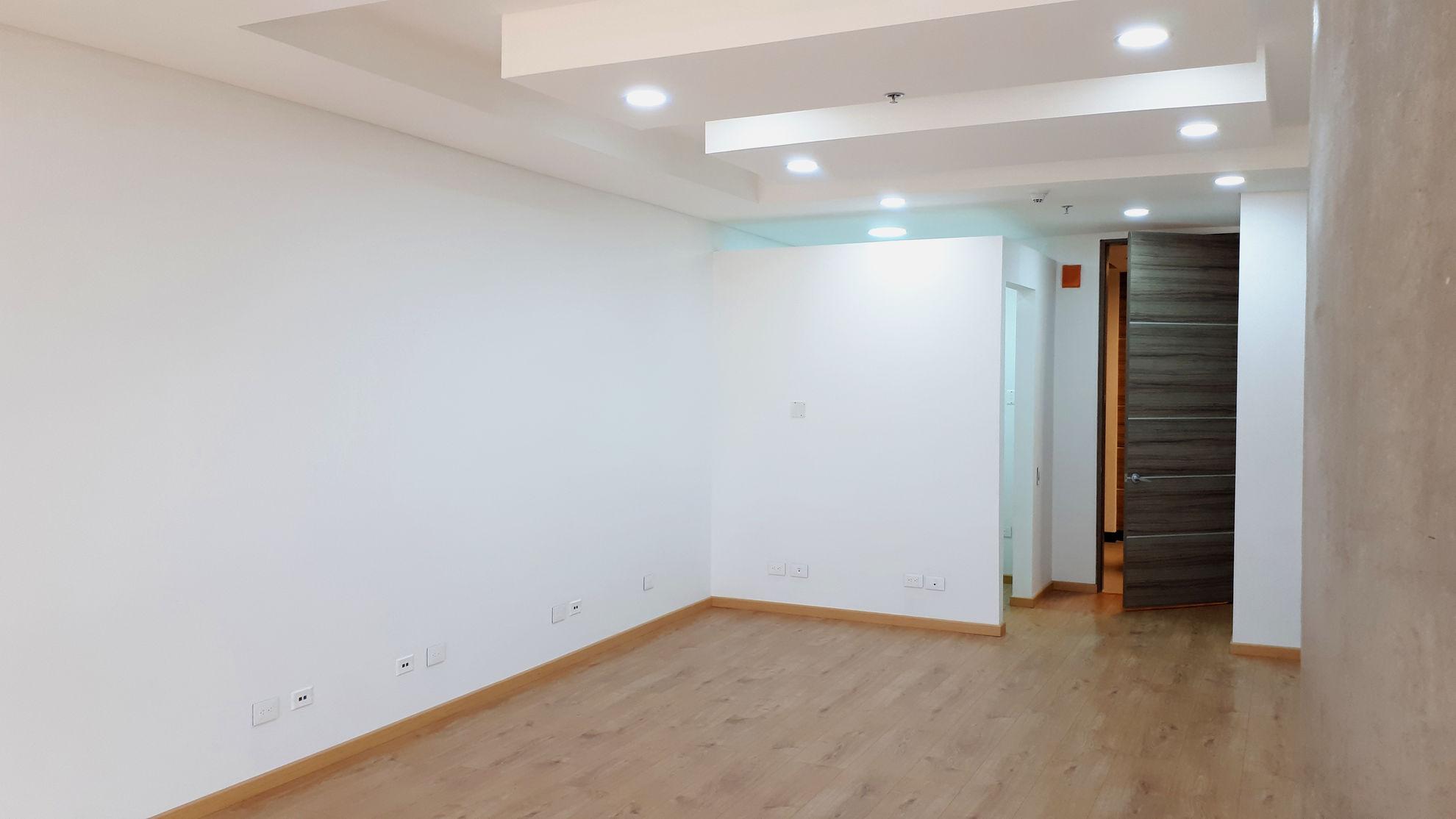 Oficina en Guanoa, Bogotá 5687, foto 15