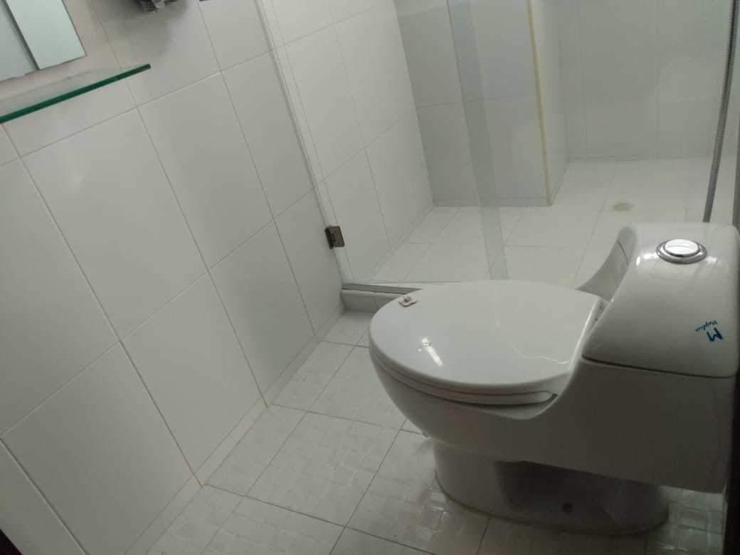 Apartamento en Barranquilla 1381, foto 16
