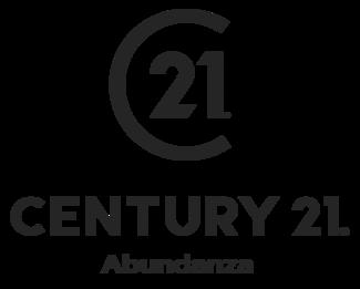 CENTURY 21 Abundanza