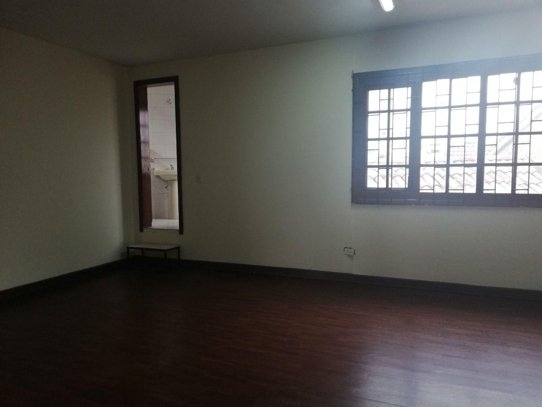 Oficina en Bogotá Dc 8602, foto 8