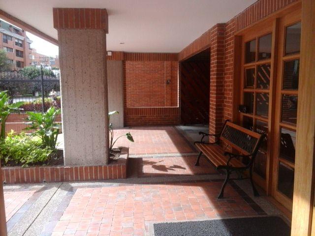Apartamento en Bogotá Dc 7985, foto 4
