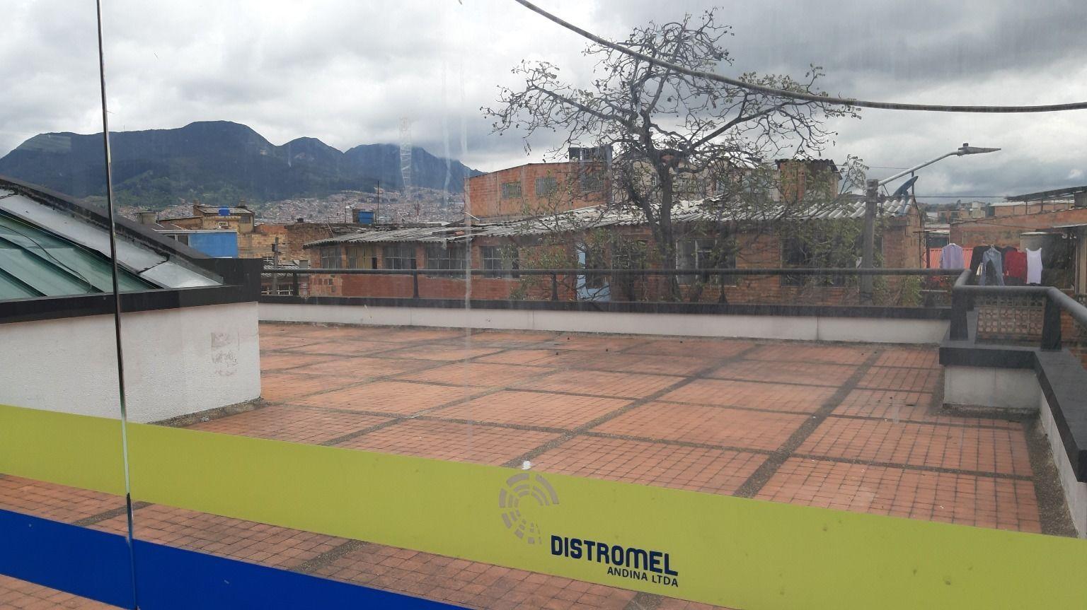 Bodega en Bogotá Dc 7907, foto 55