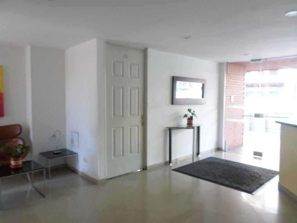 Apartamento en Bogotá Dc 7534, foto 2