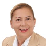 Asesor Olga Lucia Paz