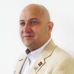 Asesor Miguel Antonio Baquero Baquero