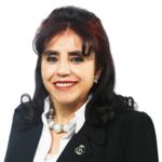 Asesor Gloria Herrera Suarez