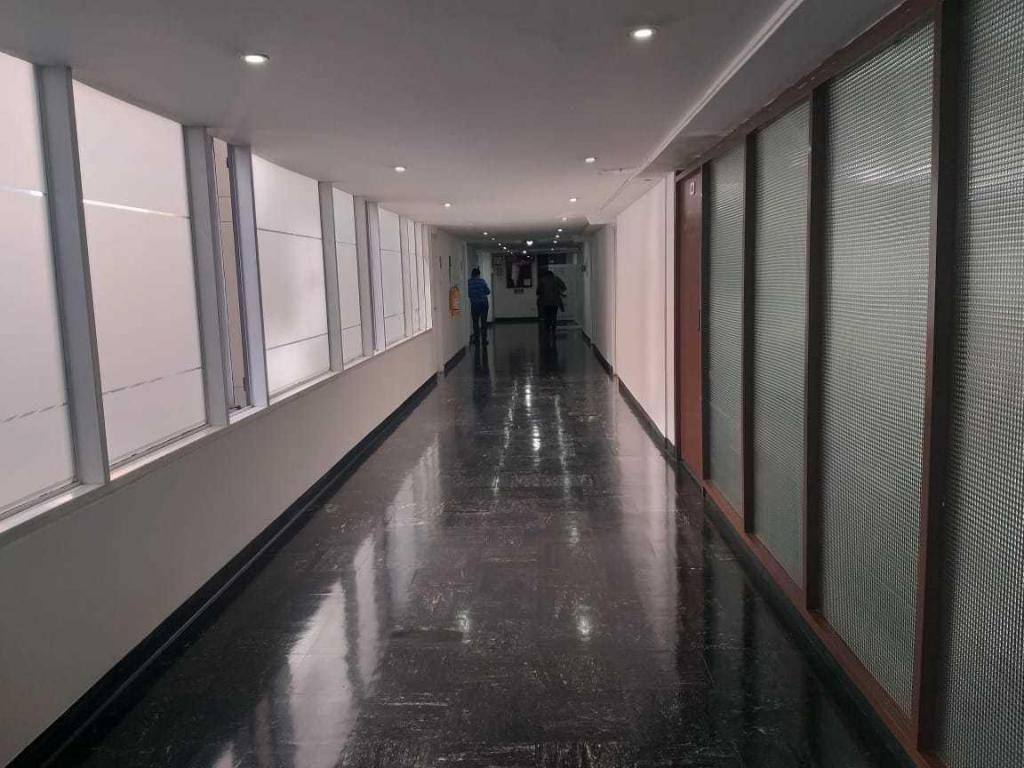 Oficina en Bogotá Dc 7503, foto 2
