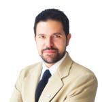 Asesor Pedro Pablo Campuzano