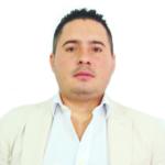 CENTURY 21 Felipe Andres