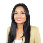 Asesor Adriana Zerda Moreno