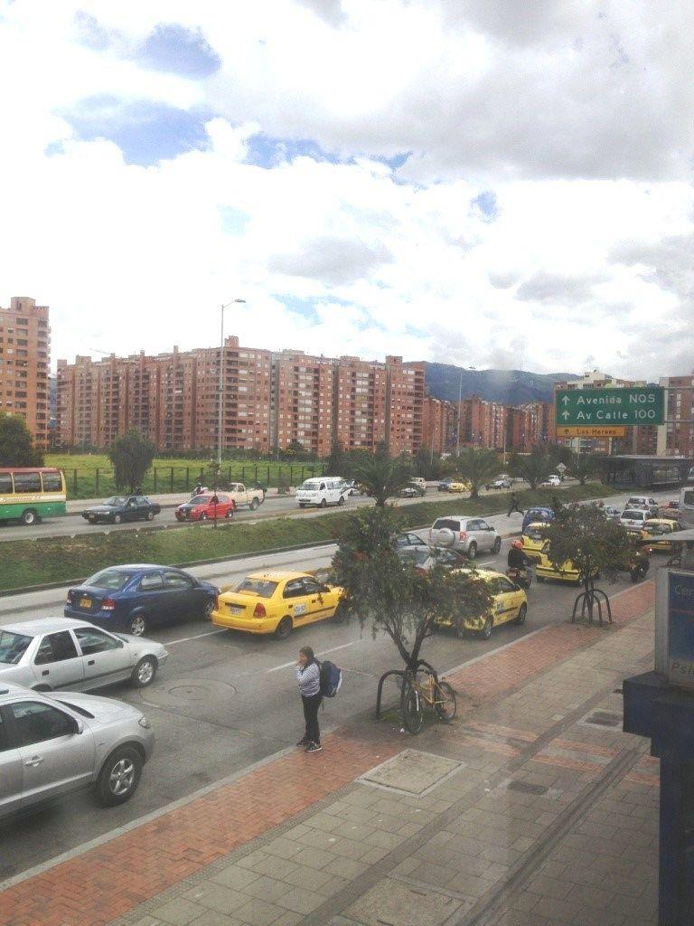 Local en Bogotá Dc 8500, foto 7