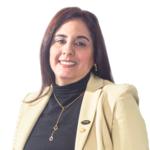 Asesor Adriana Briceño Galindo