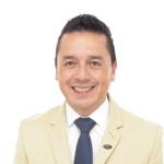 Asesor Guillermo Acosta Plazas
