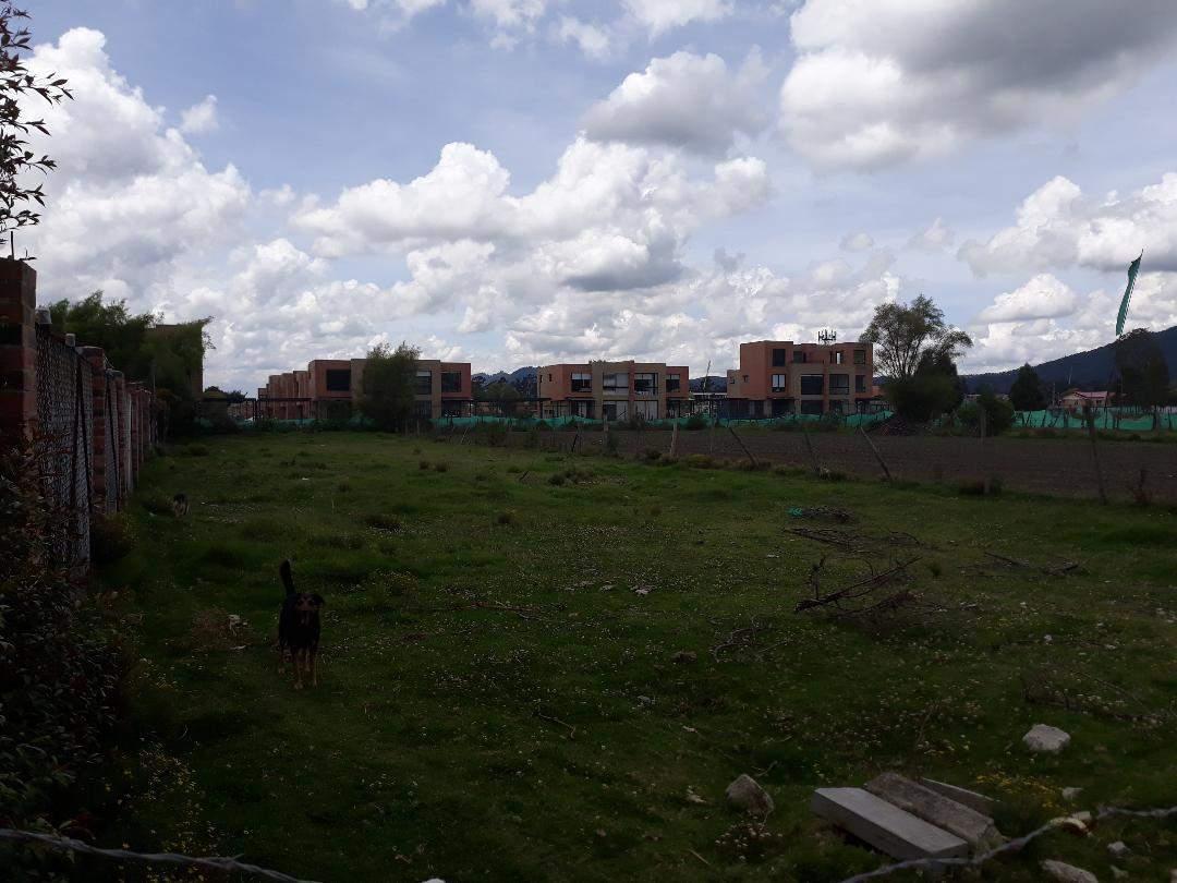 Casa en Chía 8355, foto 3