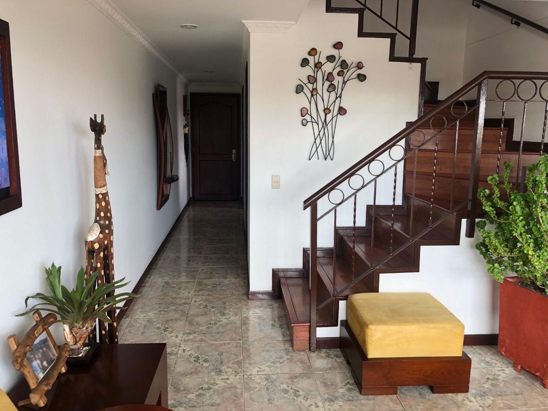 Apartamento en Camino Viejo De San Cristobal, Bogotá 7817, foto 7