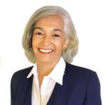 Asesor Alma Patricia Villa Velásquez