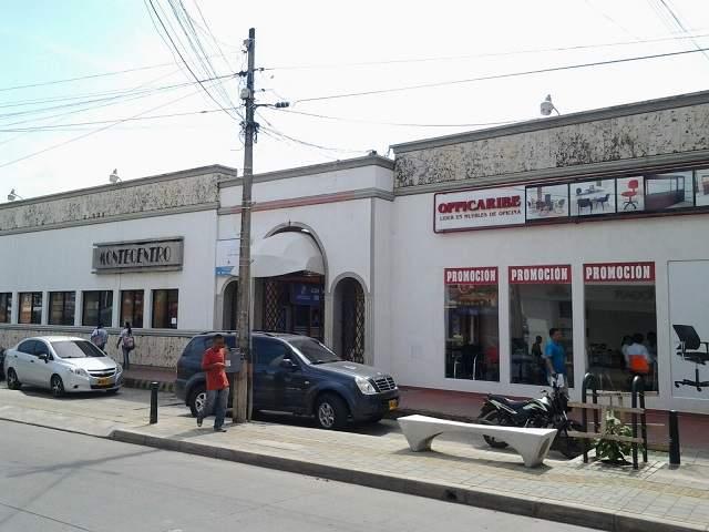 Local en Montería 768, foto 16