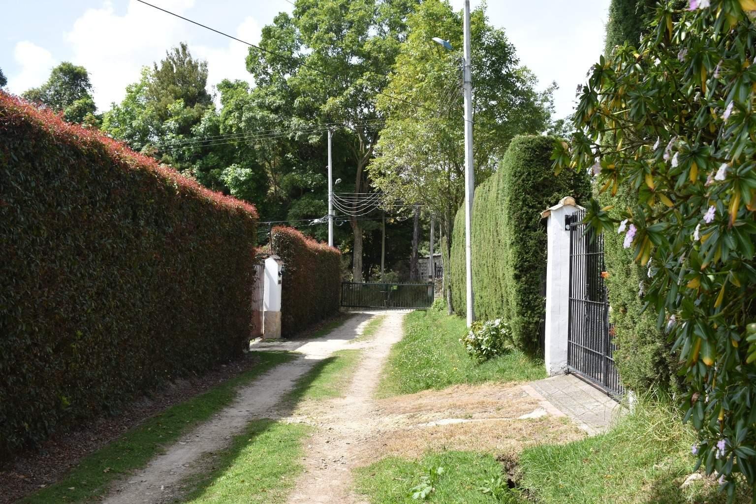 Casa en Tabio 8048, foto 1