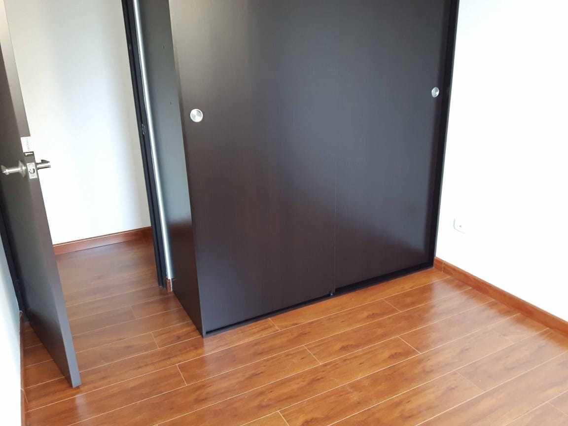 Apartamento en Cajicá 8703, foto 15