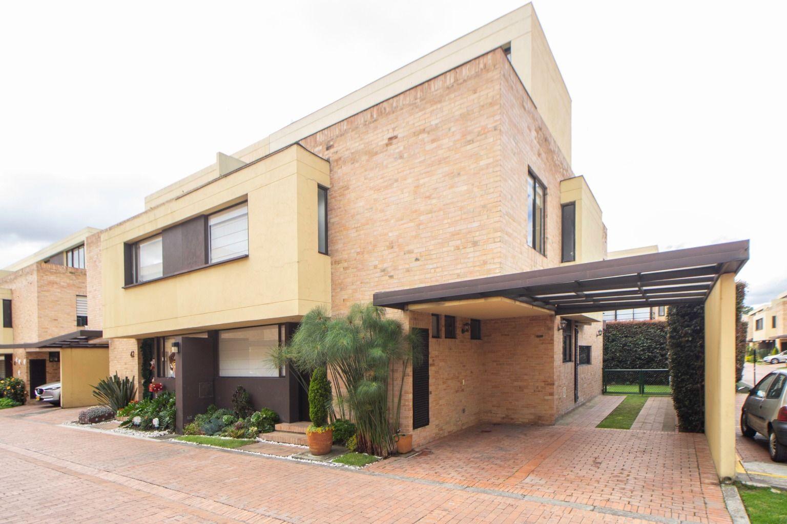 Casa en San Blas Ii Sector, Bogotá 7822, foto 8