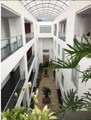 Apartamento en Babilonia, Bogotá 7019, foto 8