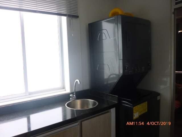 Apartamento en Barranquilla 1292, foto 11
