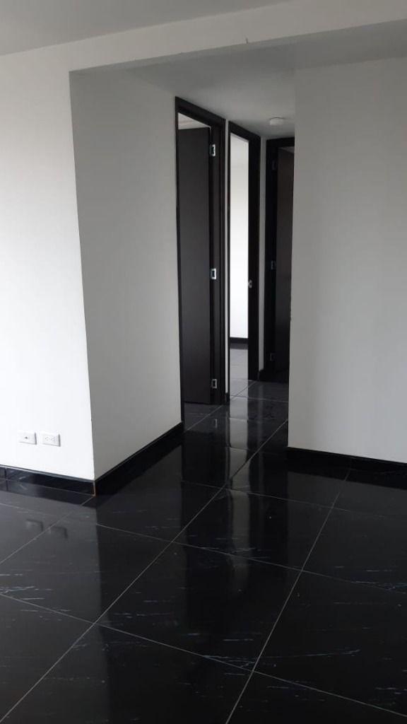 Apartamento en Madrid 7936, foto 7