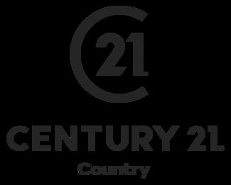 CENTURY 21 Country