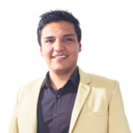 Asesor Andres Zapata Ardila