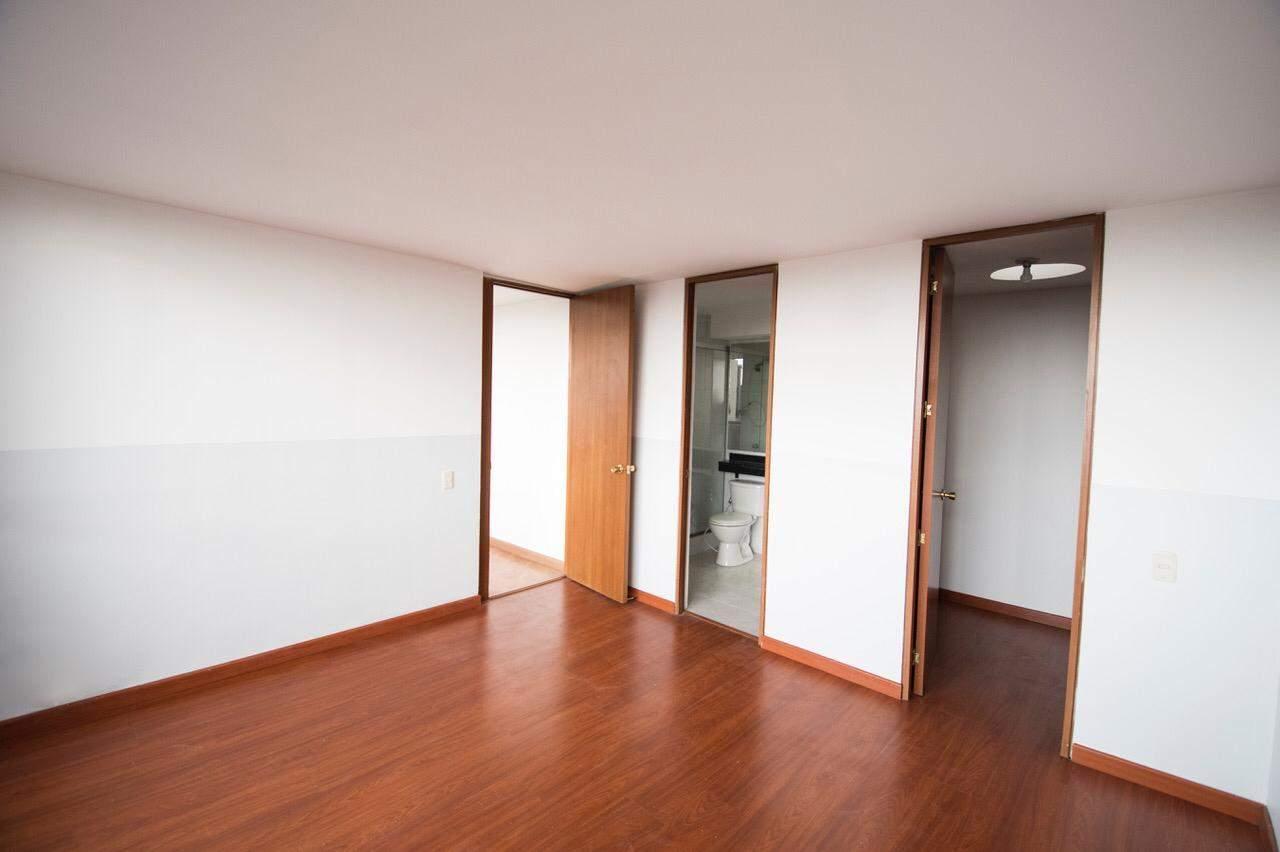 Apartamento en Bogotá Dc 8671, foto 5