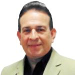 Asesor Jairo Hernan Delgado Lara