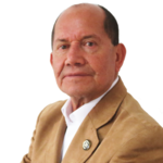 Asesor Efrain Celis Castillo
