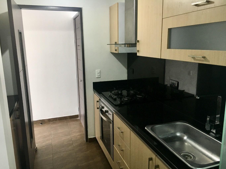 Apartamento en ViÑa Del Mar, Bogotá 7382, foto 6