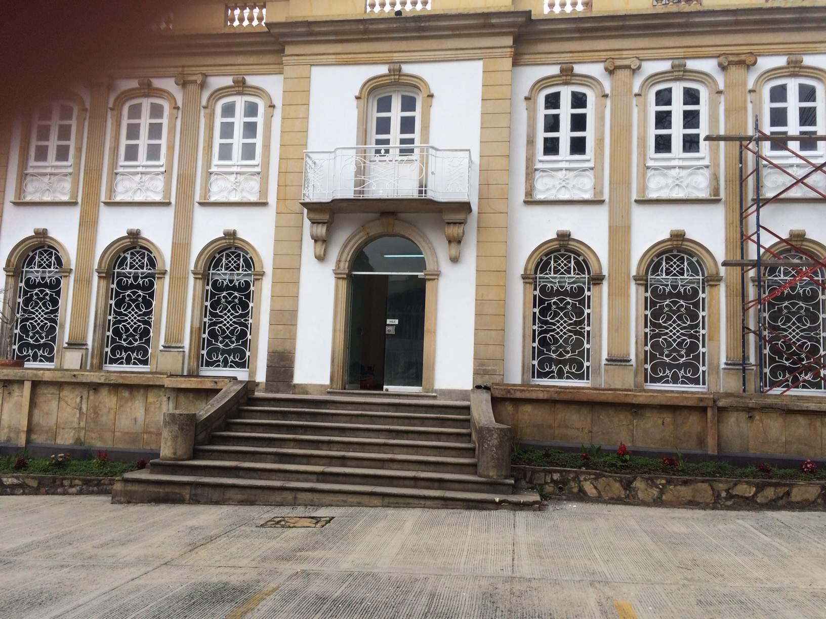 Oficina en Bogotá Dc 7469, Photo5