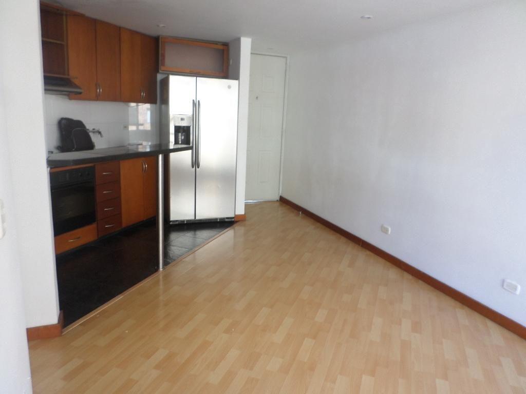 Apartamento en Bogotá Dc 7534, foto 9