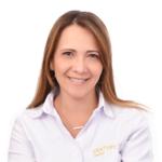 Asesor Tatiana Henao Pérez