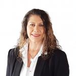 Asesor Ana Mireya Morales Rico
