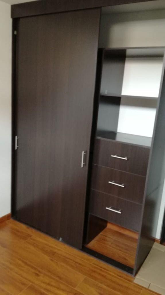 Apartamento en Cajicá 8703, foto 13