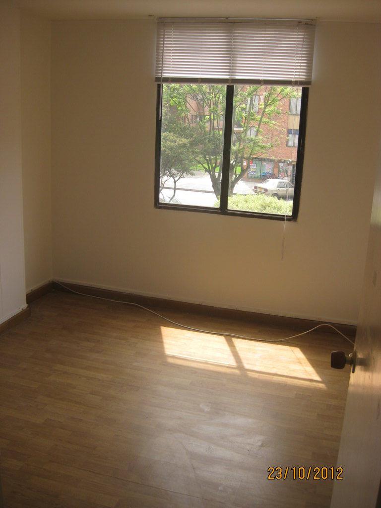 Apartamento en Bogotá Dc 8767, foto 13