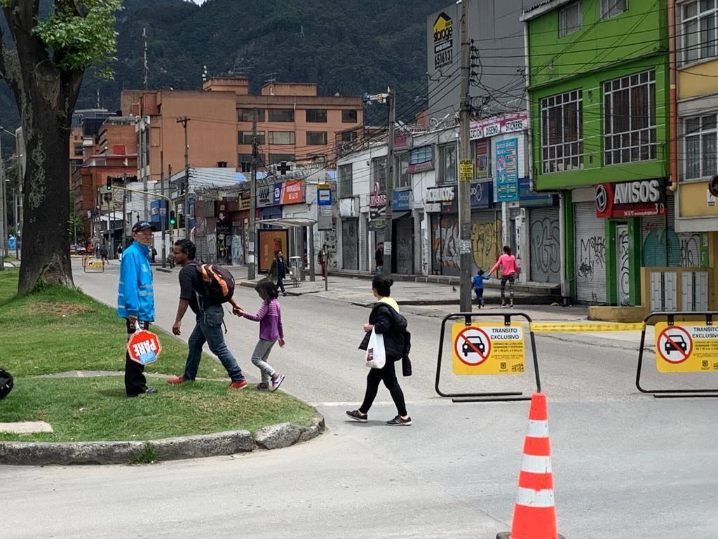 Local en Bogotá Dc 7888, foto 8